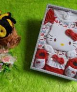 paket_kado_dress_hello_kitty_