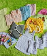 paket-kado-bayi-gift-set-LEBIH-HEMAT-01
