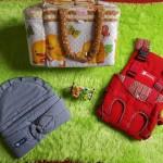 Paket kado bayi gift set LEBIH HEMAT-05