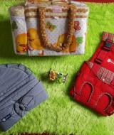 paket-kado-bayi-gift-set-LEBIH-HEMAT-05