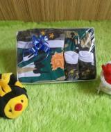 paket kado bayi ARMY HIJAU Rp 49.000 terdiri dari kaos army,celana,topi,dan sepatu army bayi muat untuk 0-9 bulan