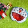 bantal peyang bayi boneka doraemon 31 lucu dan lembut untuk bayi,cocok juga untuk kado.