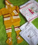 paket kado bayi - paket melahirkan MyBaby-6