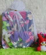 EXCLUSIVE paket kado bayi gamis boots hijab bayi 0-12bulan kupu navy 115rb cocok untuk kado,bahan lembut dan adem,dikemas dalam kain tile yg cantik dan menarik (2)
