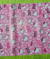 sampul kado bayi kertas kado lahiran bayi motif hello kitty 1900 tambahkan ini pada keranjang belanja Anda jika Anda ingin produk yang Anda beli sekalian dibungkus kado