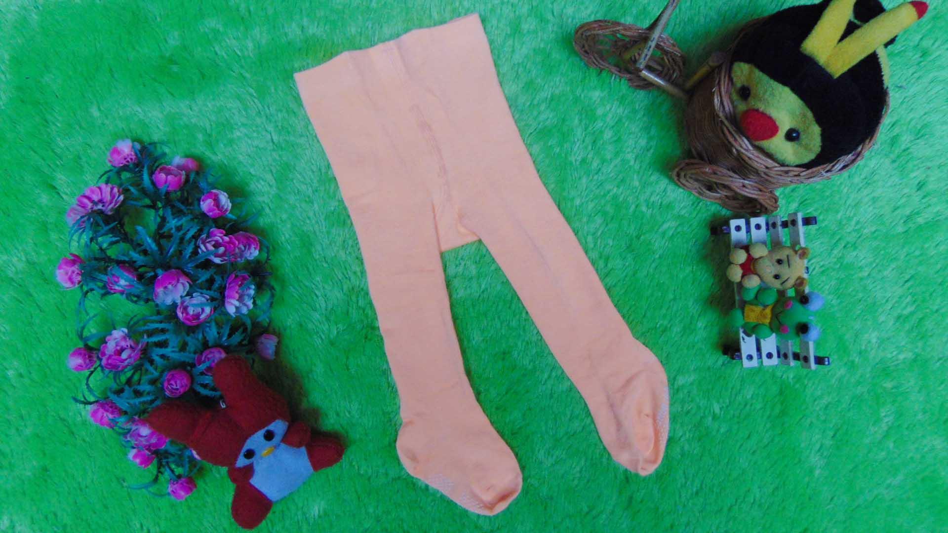 Cotton Rich Legging Baby 0 6 & 6 12 Bulan Celana Panjang Bayi Girl Source ·