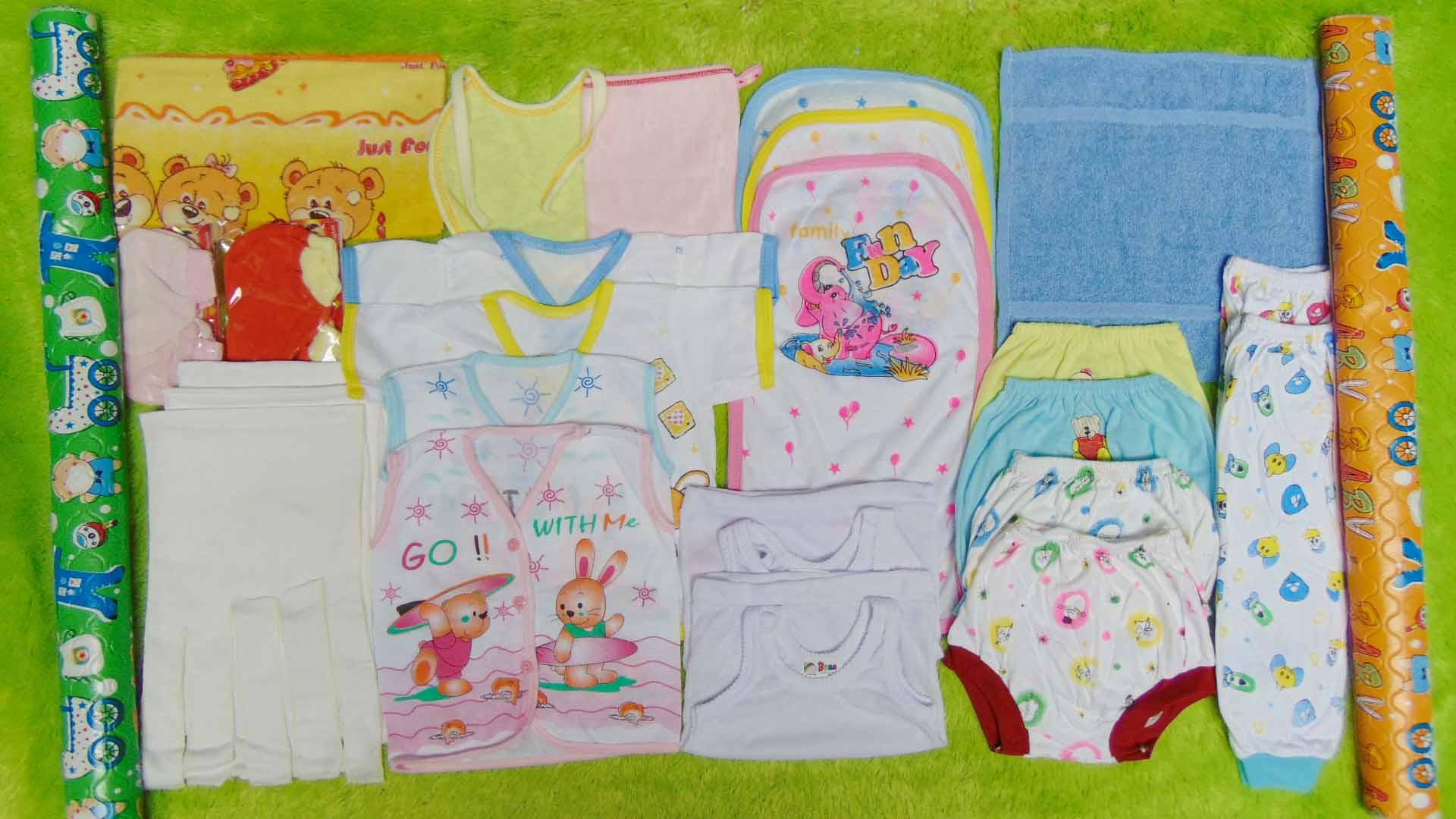 paket bayi baru lahir lengkap murah kado lahiran baby newborn-03