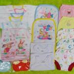 paket bayi baru lahir lengkap murah kado lahiran baby newborn-05