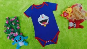 paket kado box bayi newborn baby gift hadiah lahiran karakter doraemon