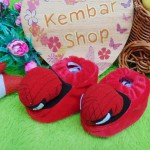 kado bayi baby gift set sepatu prewalker alas kaki newborn 0-6bulan lembut karakter spiderman