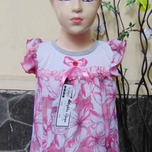 FREE KARTU UCAPAN Kado Lahiran Box Paket Kado Bayi Perempuan Cewek Baby Gift Dress Boots bandana
