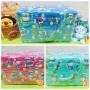 foto utama kado bayi tas perlengkapan bayi motif Doraemon Lucu Aneka Warna