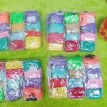 kado bayi grosir legging cotton rich polos bayi 0-6bulan murah berkualitas carter love warna
