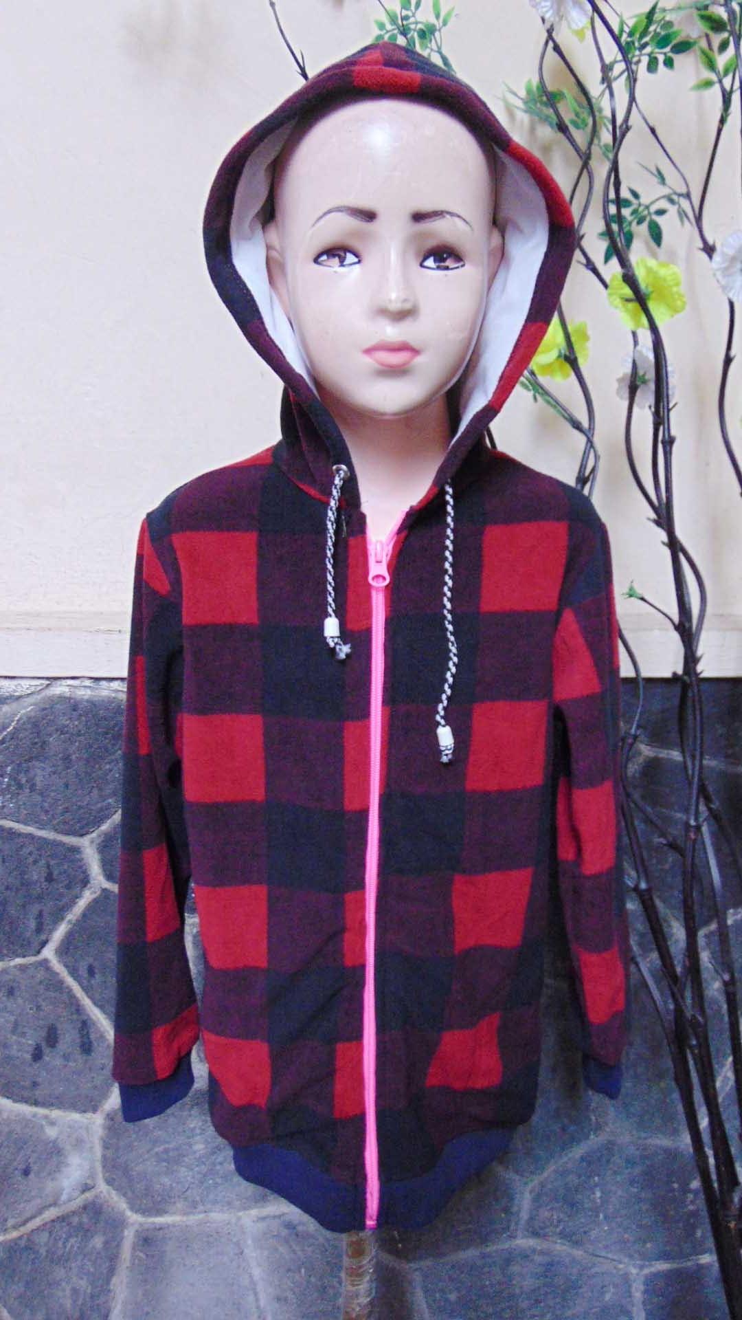 TERMURAH-jaket-basket-hoodie-jumper-anak-bayi-PAUD-TK-3-6th-tebal-lembut-ANEKA-MOTIF-2