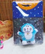 FREE KARTU UCAPAN Kado Bayi 0-12bulan Sweater Switer (1)