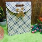 kemasan kado, bungkus kado, tas souvenir, tas kado, paper bag, gift bag hampers tartan cantik