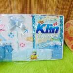 FREE KARTU UCAPAN TERMURAH Kado Lahiran Paket Kado Bayi Newborn Baby Gift Box Detergen Ekonomis (4)