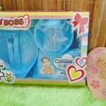 FREE KARTU UCAPAN paket kado bayi feeding set wipes gift box (2)