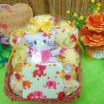 paket kado bayi baby gift kado melahirkan-parcel kado bayi parsel bayi keranjang jumper bantal cewek girl random (1)