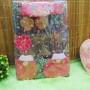 FREE KARTU UCAPAN Kado Lahiran Box Paket Kado Bayi (4)