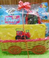 Paket Parcel Kado Bayi Laki-Laki Baru (1)