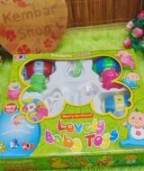 Mainan-Gantungan-Bayi-Merry-Go-Round-Kado