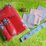 Paket kado bayi gift set LEBIH HEMAT-02