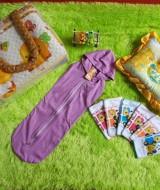 paket-kado-bayi-gift-set-LEBIH-HEMAT-04