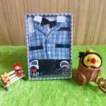 baby gift set paket kado bayi cowok biru-02