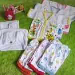 paket kado bayi – paket melahirkan MyBaby-3