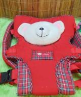 PALING LARIS kado baby gendongan depan bayi boneka lucu (4)
