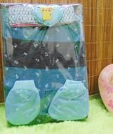 FREE KARTU UCAPAN Kado Lahiran Box Paket Kado Bayi (1)