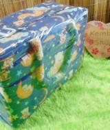 kado bayi tas perlengkapan bayi motif dan warna random (1)