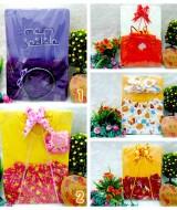 FOTO UTAMA Kado Bayi Kado Ulang Tahun Anak Baby Gift Box Anak Perempuan Setelan Baju Pesta 1-3th 1