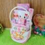 Carter Birthday Gift Hampers Baby Girl Gift Parcel Bayi Bayi Perempuan (2)